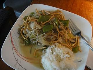 Click image for larger version  Name:Chicken Chow Mein.jpg Views:20 Size:52.4 KB ID:38735