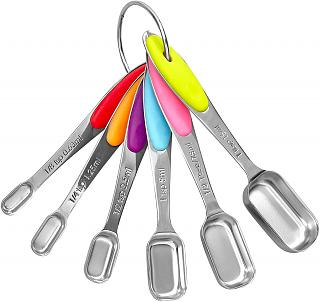 Click image for larger version  Name:measuring spoons.jpg Views:26 Size:37.6 KB ID:38831