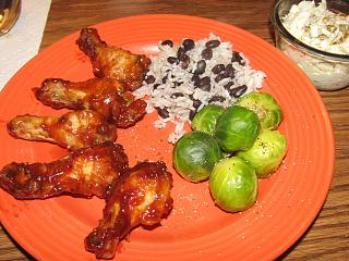 Click image for larger version  Name:Wings, Air-Freid, Zippy slaw.jpg Views:27 Size:81.1 KB ID:38838