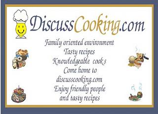 Click image for larger version  Name:cooking.JPG Views:189 Size:57.5 KB ID:39