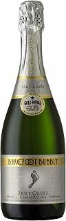 Click image for larger version  Name:Barefoot_Bubbly_Brut_Cuvee.jpg Views:10 Size:15.6 KB ID:39092