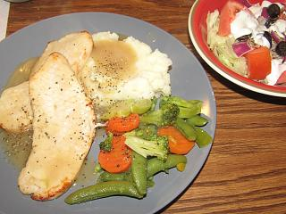 Click image for larger version  Name:Turkey Cutlets.jpg Views:23 Size:71.5 KB ID:39131