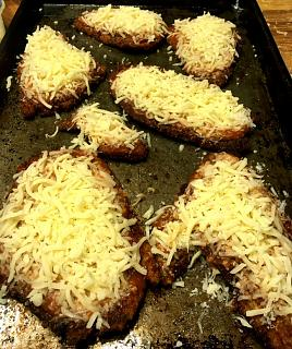Click image for larger version  Name:chicken_parm_artichoke_021720_2_IMG_6713.jpg Views:23 Size:68.6 KB ID:39145