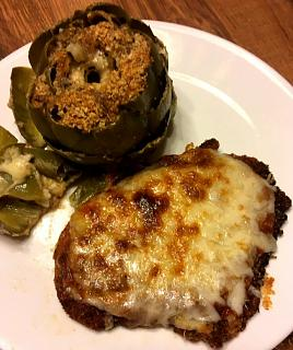 Click image for larger version  Name:chicken_parm_artichoke_021720_3_IMG_6715.jpg Views:22 Size:47.8 KB ID:39146