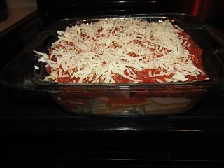 Click image for larger version  Name:Ziti, Going In.jpg Views:19 Size:45.4 KB ID:39367