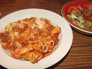 Click image for larger version  Name:Ziti, Baked.jpg Views:18 Size:70.1 KB ID:39368