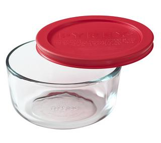 Click image for larger version  Name:pyrex_simple_store_with_lid.jpg Views:34 Size:31.3 KB ID:39416