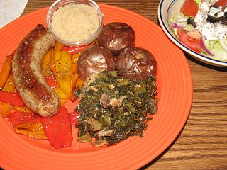 Click image for larger version  Name:Sausage & Peppers 2-20.jpg Views:29 Size:83.4 KB ID:39419