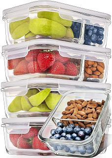 Click image for larger version  Name:glass_prep_containers.jpg Views:80 Size:59.7 KB ID:39428