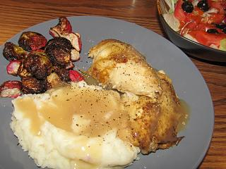 Click image for larger version  Name:Chicken Breast, Montreal Seasoned.jpg Views:37 Size:68.0 KB ID:39575