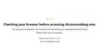Click image for larger version  Name:cloudflare screen.jpg Views:43 Size:21.3 KB ID:39618