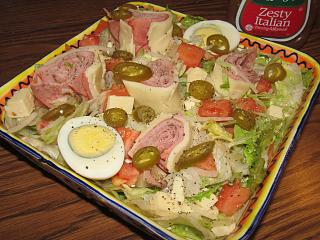 Click image for larger version  Name:Salad, Deconstructed Italian.jpg Views:26 Size:82.3 KB ID:39622