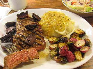 Click image for larger version  Name:NY Strip 3-2020.jpg Views:42 Size:79.3 KB ID:39644
