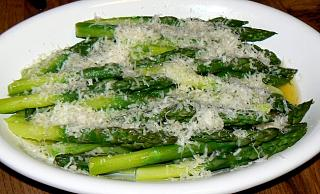 Click image for larger version  Name:asparagus_041209_P1030168.JPG Views:37 Size:124.6 KB ID:39673