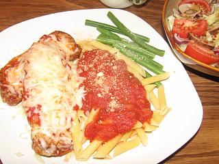 Click image for larger version  Name:Pork loin Parm.jpg Views:26 Size:76.7 KB ID:39708