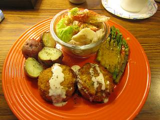 Click image for larger version  Name:Crab cakes 3-2020.jpg Views:11 Size:73.2 KB ID:39854