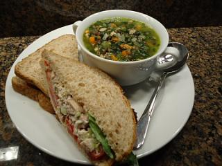 Click image for larger version  Name:soup and sammie supper.jpg Views:10 Size:111.7 KB ID:39872