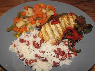 Click image for larger version  Name:Pork & Peppers.jpg Views:31 Size:63.4 KB ID:40020