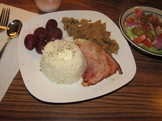 Click image for larger version  Name:Ham Steak, Cabbage, Beets.jpg Views:50 Size:60.3 KB ID:40056