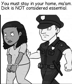 Click image for larger version  Name:dick.jpg Views:32 Size:37.5 KB ID:40138