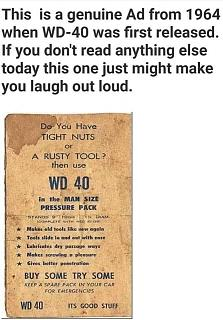 Click image for larger version  Name:wd40.jpg Views:60 Size:42.3 KB ID:40141