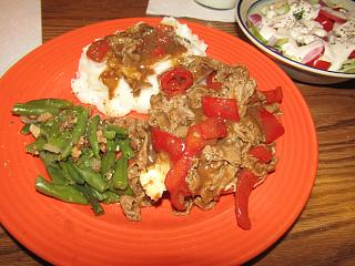 Click image for larger version  Name:Roast Beef & Peppers.jpg Views:33 Size:70.5 KB ID:40142