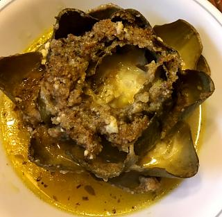 Click image for larger version  Name:stuffed_artichokes_041220_IMG_6788.jpg Views:26 Size:53.1 KB ID:40349