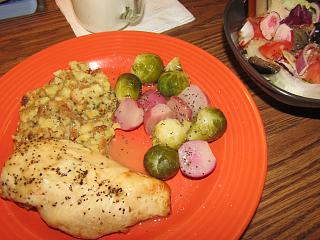 Click image for larger version  Name:Chicken Breast, Air Fryer.jpg Views:68 Size:72.6 KB ID:40413