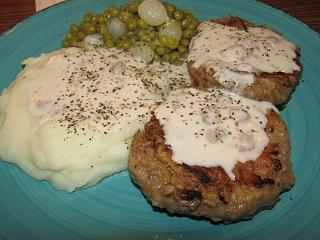 Click image for larger version  Name:Steak, Chicken-Fried.jpg Views:30 Size:59.9 KB ID:40427