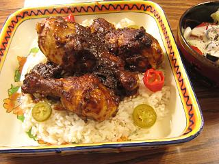 Click image for larger version  Name:Chicken Adobo.jpg Views:21 Size:81.1 KB ID:40636
