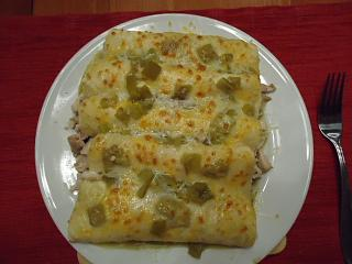 Click image for larger version  Name:Albuquerque-Style Green Chile Chicken Enchiladas.jpg Views:210 Size:113.1 KB ID:40659