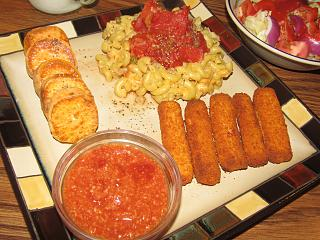 Click image for larger version  Name:Fish Sticks, Yam Medallions.jpg Views:11 Size:86.3 KB ID:40867