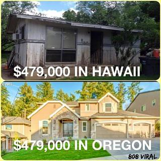 Click image for larger version  Name:homes in hawaii vs mailand.jpg Views:39 Size:62.5 KB ID:41108