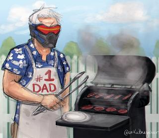 Click image for larger version  Name:grilling dad.jpg Views:8 Size:50.2 KB ID:41150