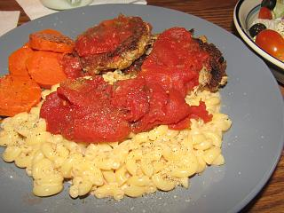 Click image for larger version  Name:Crab Cakes.jpg Views:26 Size:71.5 KB ID:41297