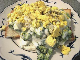 Click image for larger version  Name:eggs goldenrod & broccoli.jpg Views:120 Size:102.1 KB ID:4130