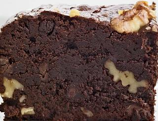 Click image for larger version  Name:brownie.jpg Views:12 Size:73.7 KB ID:41363