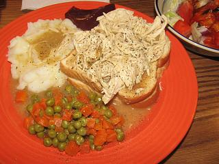 Click image for larger version  Name:Chicken , Hot Sandwich.jpg Views:22 Size:70.5 KB ID:41431