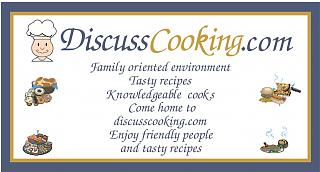 Click image for larger version  Name:cooking.JPG Views:226 Size:96.5 KB ID:42