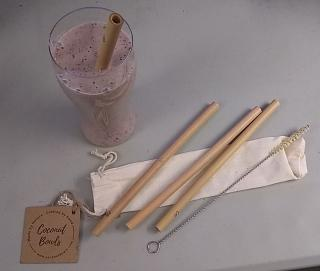 Click image for larger version  Name:Straws IMG_20200801_081413267.jpg Views:18 Size:29.0 KB ID:42212