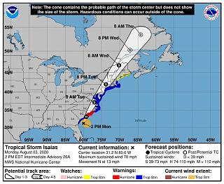 Click image for larger version  Name:152416_5day_cone_no_line_and_wind.jpg Views:24 Size:85.3 KB ID:42267