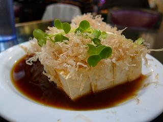 Click image for larger version  Name:tofu with bonito flakes.jpg Views:15 Size:43.5 KB ID:42296