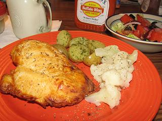 Click image for larger version  Name:Chicken Breast, Buffalo.jpg Views:17 Size:73.2 KB ID:42335