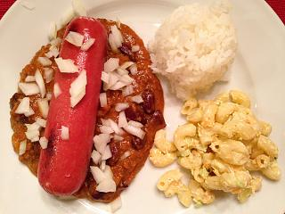 Click image for larger version  Name:Chili Frank Plate with Mac Salad.jpg Views:30 Size:62.2 KB ID:42357