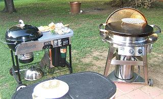 Click image for larger version  Name:ZZ GRILLING4.jpg Views:958 Size:95.8 KB ID:4243