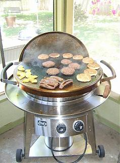 Click image for larger version  Name:ZZGRILLING.jpg Views:773 Size:50.9 KB ID:4244