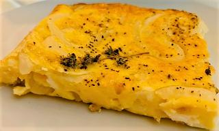 Click image for larger version  Name:Fetta Frittata al forno.jpg Views:78 Size:78.9 KB ID:42456
