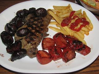 Click image for larger version  Name:NY Strip.jpg Views:21 Size:68.0 KB ID:42988