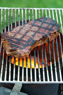 Click image for larger version  Name:Steak cropped.jpg Views:8 Size:45.3 KB ID:42990