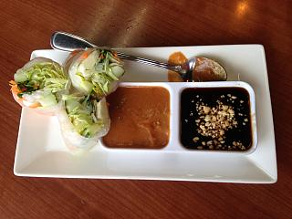 Click image for larger version  Name:Thai Cafe.jpg Views:8 Size:56.9 KB ID:43042